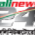 Bengali News